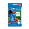 Clorin Salad Desinfecção de hortaliças e frutas