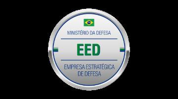 EDD Ministério da Defesa